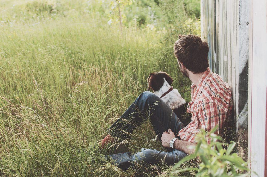 AVIVA | Singleurlaub mit Hund