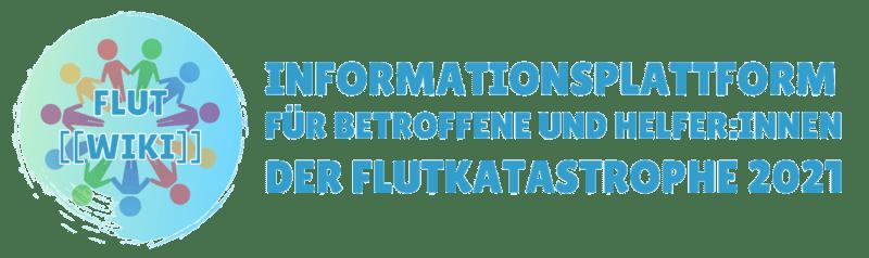 www.flut-wiki.de